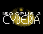 Cyberia
